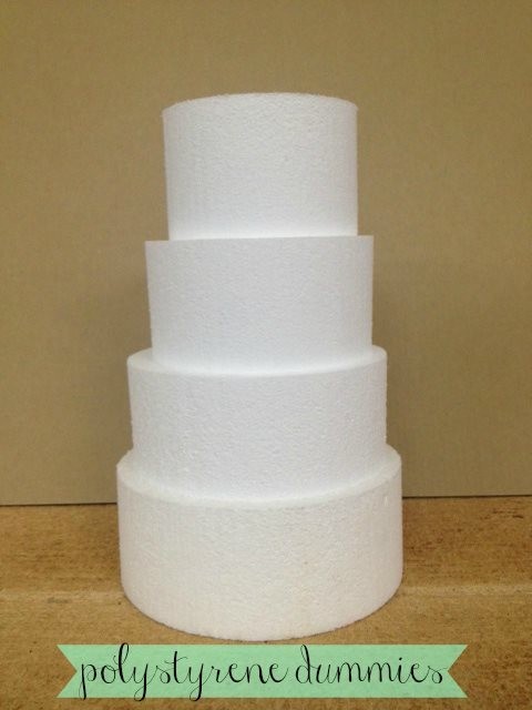 Cake Decorating Accessories Nz : cake boxes nz cake accessories polystyrene cake dummies